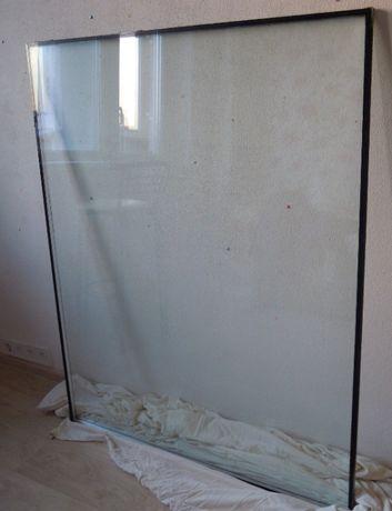 Большой стеклопакет 133*107