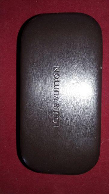 Чехол для очков Louis Vuitton Оригинал