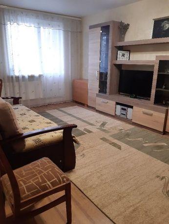 Продажа 1 комнатной квартиры на Салтовке 602м\р W S4