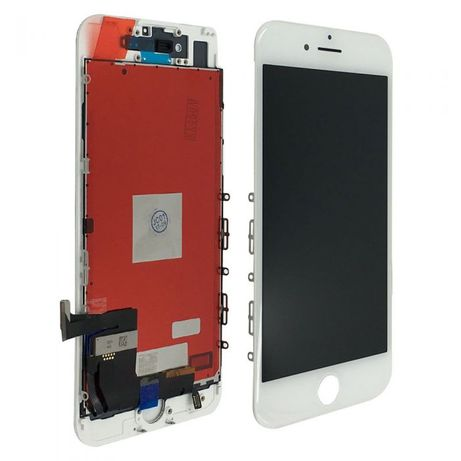 Ecra display lcd iphone 3Gs/4/4S/5/5S/5C/6/6plus/6S/6SPlus/7/7+/8/X/XS