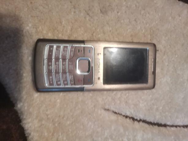 6500 c  мобільний телефон