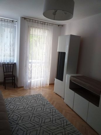 Mieszkanie 2 pokojowe do wynajęcia , poziom 1