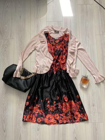 Сукня / платье