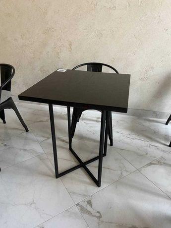 столы для кофейни бара дачи кухни