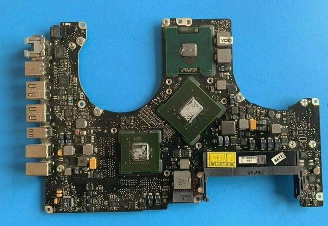 Motherboard | Board | Placa mãe MacBook Pro 15 A1286
