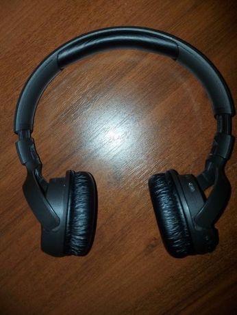 Навушники JBL tune 500
