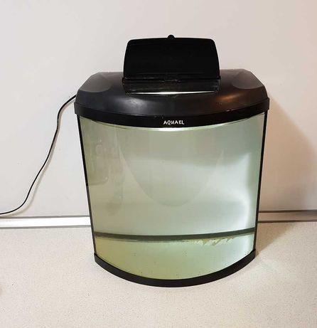 Akwarium 40 litrów