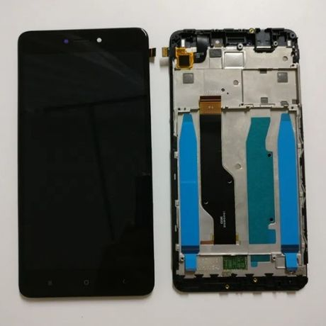Дисплей Модуль Xiaomi Redmi 4,5,7,7A,4X,4a,Note 7,8,4x,5,Mi A1,A2 lite