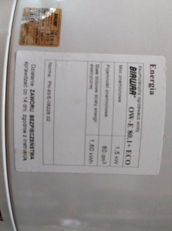 Bojler elektryczny Biawar 80l