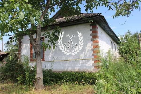 Продам отдельно стоящий дом в центре Старого Белоуса.