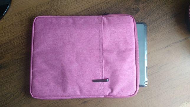 Противоударная сумка для планшета