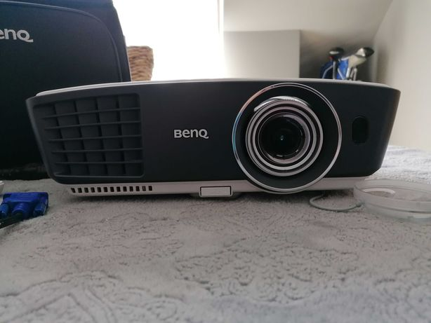 Projektor Benq W770ST