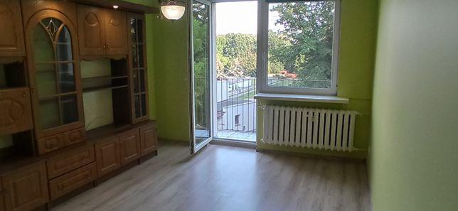 Sprzedam mieszkanie w Gołańczy
