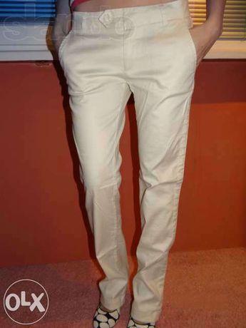 Брендовые брюки фирмы Amy Gee, Италия