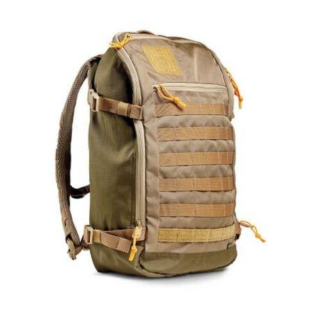 Рюкзак/Сумка 5.11 Rapid Quad-Zip Pack от 5.11 Tactical