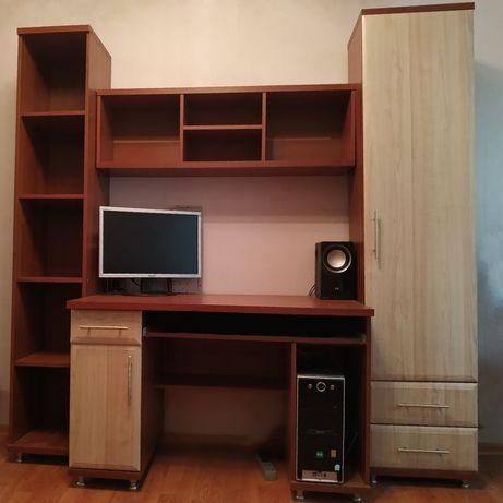 Мебель для школьника или студента