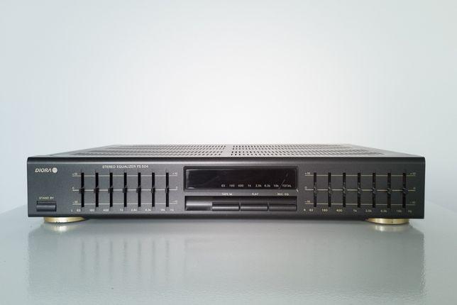 Korektor Diora FS 504
