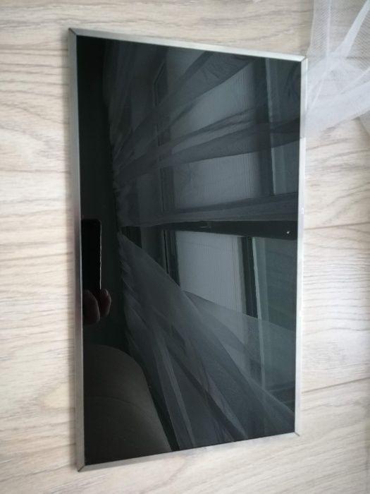 dell matryca laptop xps 15 l502x LTN156AT02 uszkodzona Warszawa - image 1
