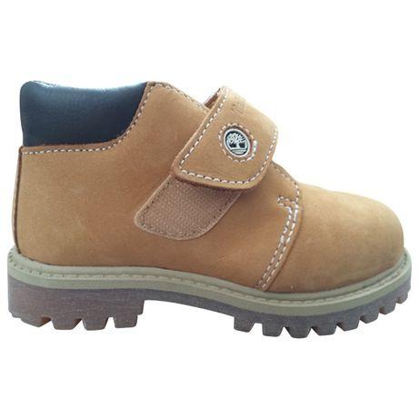 Супер стильні оригінальні ботінки , черевики , ботинки 12853m timberla