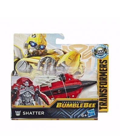 Transformers MV6 Igniters Power Shatter, шаттер, трансформер
