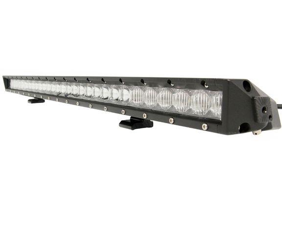 Barra Slim Led Cree 300Watt FHK5D-30030C com 30000 Lumens