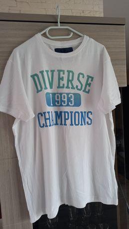 Koszulka Diverse Xl