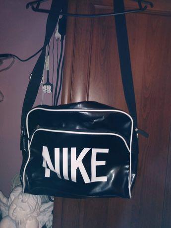 Torba duża Nike