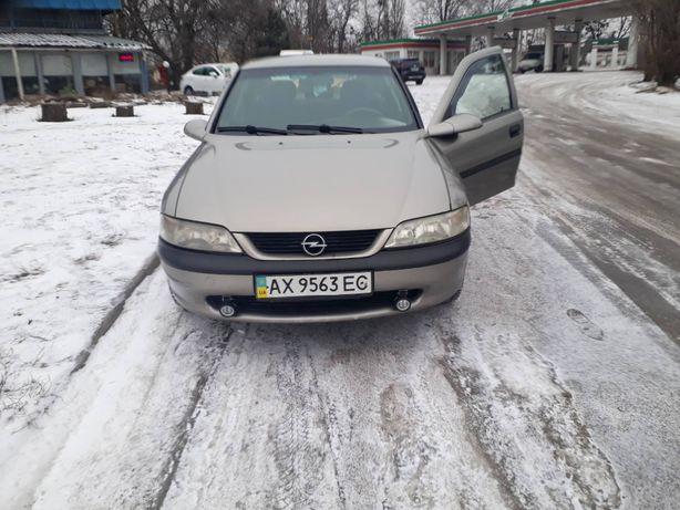 Продам Opel Vectra Опель Вектра Б 1.8