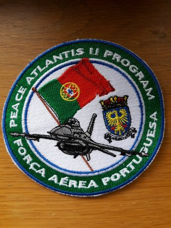pacths F16 e outros-9 patches