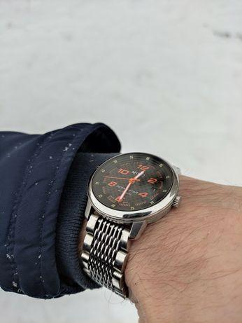 Швейцарские ЧасыMido M8730.4.38.4