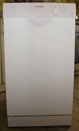 Посудомоечная машина Bosch SPS40E02EU (б/у)