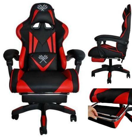 Кресло офисное компьютерное игровое геймерское комп'ютерне ігрове НОВЕ