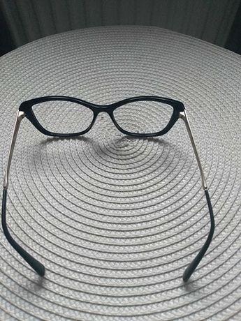 oprawki do okularow versace damskie