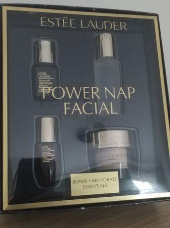 Estee Lauder Power Nap Facial