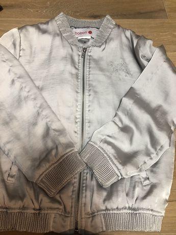 Kurteczka bluza Boboli wiosna 152