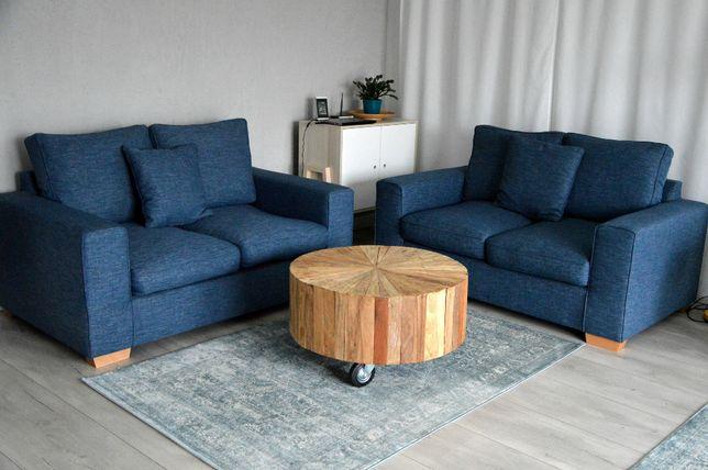 Sofa 2-osobowa Modalto Morgan