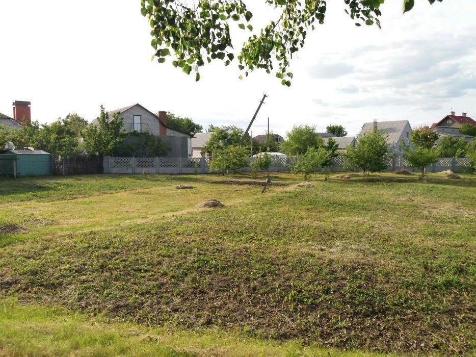 Продам участок земли под застройку Кременчук - зображення 1