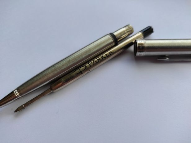 Продам ручку Parker