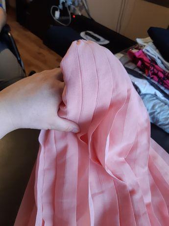 Nowa spódnica rozm.S