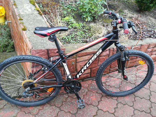 Rower Kross Hexagon X2