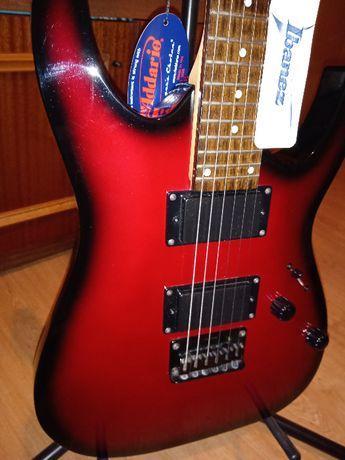 Ibanez gio IBZ J25 HH gitara elektryczna