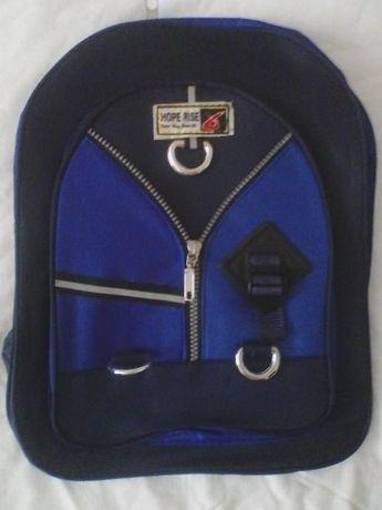 Рюкзак шкільний/Рюкзак школьный