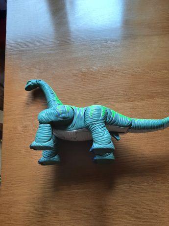 Dinozaur  3 szt Fischer Price