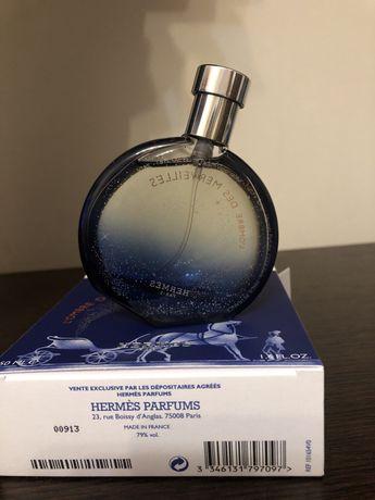 Hermes L'Ombre des Merveilles . Оригинал