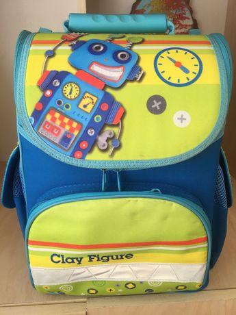"""Продам школьный рюкзак ТМ «TIGER"""""""