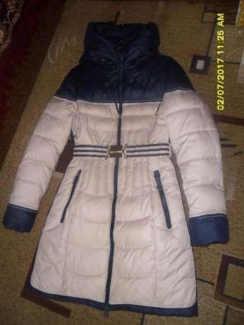 Продам куртка, пальто
