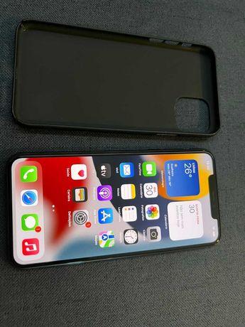 iPhone 11 Pro MAX Factura e Garantia