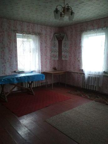 продам дом с усадьбой