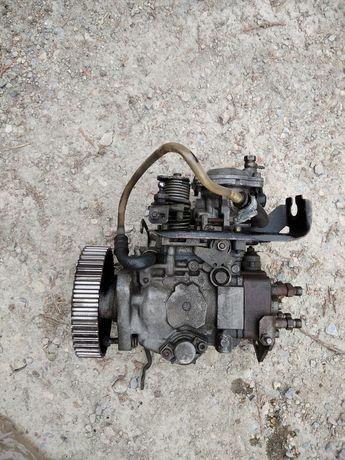 Pompa wtryskowa 1.6td/1.9td/mtdi 11mm