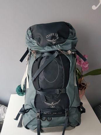 Plecak turystyczny Osprey Ariel 55 AG